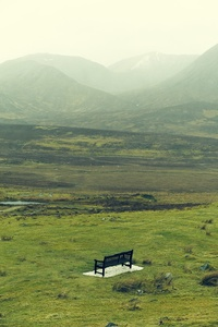 Isle Of Skye #213