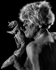 Gedwongen Evolutie
