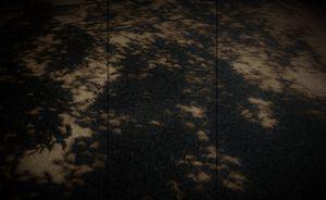 Eclipse Screen 15. Receding