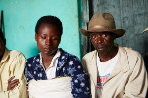 Kintobo Village, Rwanda #80