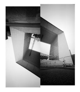 © Mariana Kamburova, participating artist in LensCulture FotoFest Paris, 2013