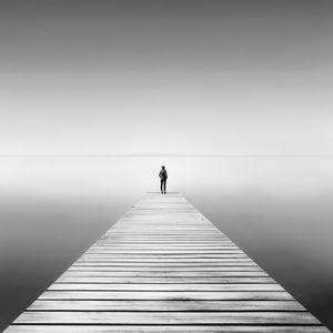 Un horizonte no muy lejano