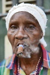 01 La Habana CUBA