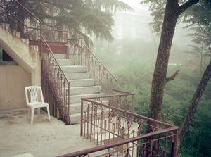 IN·Dharamsala·09·17·03 © Adam Jeppesen