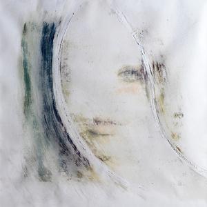 Portrait of Mimi
