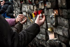 Funeral in Kiev_07