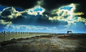 © Sami Al Turki (Saudi Arabia)
