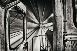 open doors © Christos Tolis