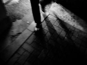 Tokyo Blur #54