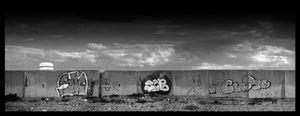 Graffiti-9