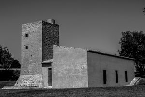 Torre Sarrio