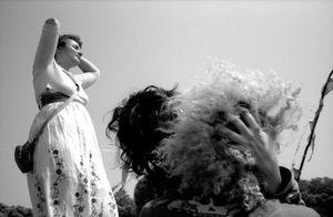 Hollow Hills Festival, Russia © Sergey Shubkin. Finalist, 2013 LensCulture New & Emerging Photographers Award