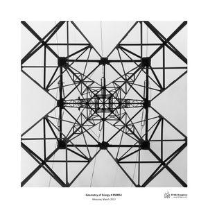 Geometry of Energy # 050854