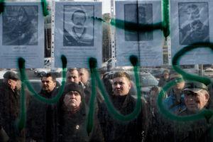 Funeral in Kiev_09