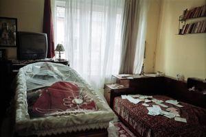 """Ucle István, """"Cána"""" II. Marosvásárhely, Romania, 2009"""