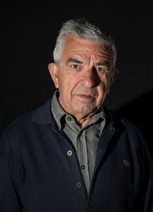 Francisco Espinosa, maestro de molino
