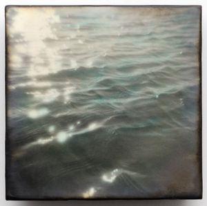 Sea 13.2.3, 2013