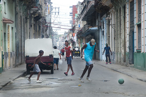 """""""Havana Centro"""""""