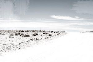 Bianco Deserto#12
