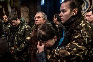 Funeral in Kiev_15