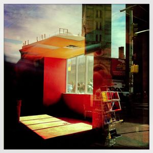 Flatbush Avenue,Brooklyn, NY