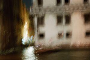 Full Moon, Venezia #33