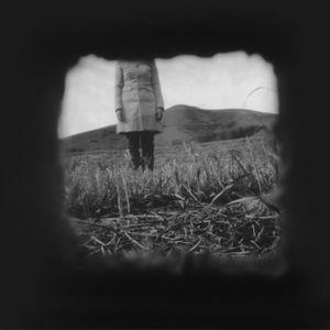 Vera Saltzman - I Walk the Valley | LensCulture