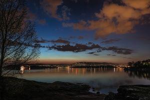 Oslo - © Gunnar Kopperud