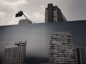 Beirut, 22nd September 2011, 13:48