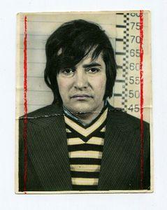 Jose Noe Kidnapper and murder