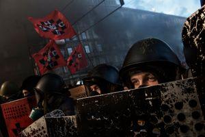 Behind Kiev's barricades_03