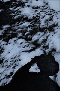 Eclipse Screen 7. Shadow 3