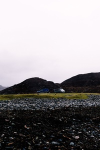 Isle Of Skye #292