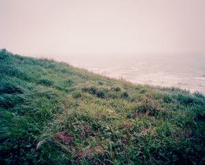 Open © Meike Nixdorf