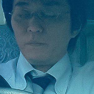 Tokyo taxi driver XI
