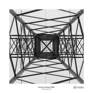 Geometry of Energy # 053589