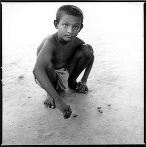 Bangladesh © 2014, Stephen Shames