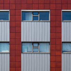 Building IX