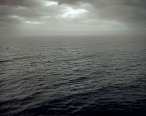 NO·NorthSea·07·21·03 © Adam Jeppesen