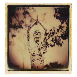 Naraka - Buddhist Hell #08