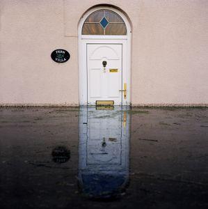 Floodlines