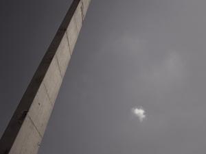 Tripoli, 17th September 2011, 13:38