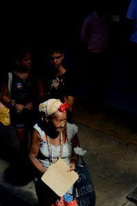 05 La Habana CUBA