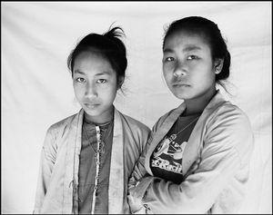TAI LOI, Shan State, Myanmar
