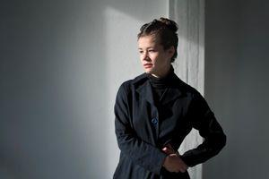 Karin Vlug