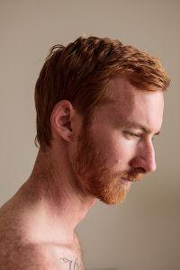 Seth, 2012