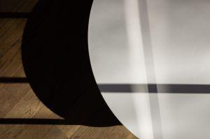Elbphilharmonie II 09