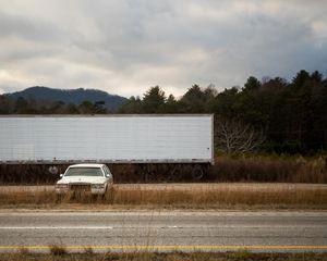 Untitled - Highway