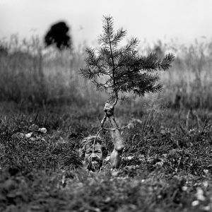 © Adam Panczuk (Poland) The Karczebs are people in Poland who are strongly attached to the land they cultivate. A Karczeb is also called a stump with roots still stuck in the earth after the tree has been cut down. Honorable Mention, LensCulture Exposure Awards 2009