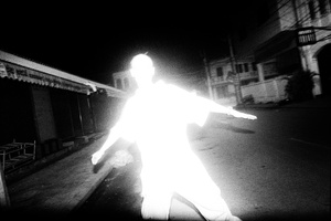 Cambodia. 2008. Yusuke.